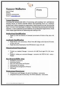 over 10000 cv and resume samples with free download With resume free download doc