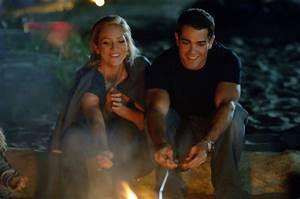 Watch John Tucker Must Die on Netflix Today ...