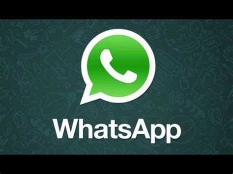 how to install whatsapp on and ipod touch without jailbreak