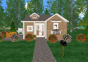 Modern Small L Shaped House Plans BEST HOUSE DESIGN