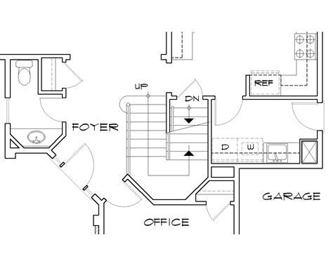 melrose   bedrooms   baths  house designers