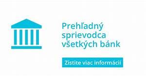 Bnp Personnal Finance : cetelem bnp paribas personal finance sa ~ Maxctalentgroup.com Avis de Voitures