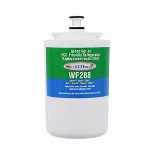 Aquafresh Replacement Water Filter For Maytag Mzd2766ges