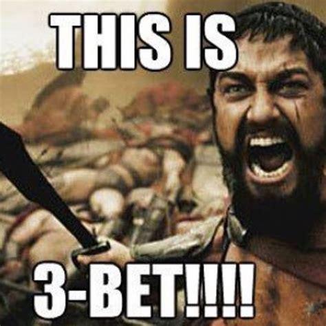 Meme Poker - 23 best poker memes images on pinterest poker meme and memes humor
