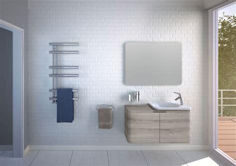 la salle de bains de style scandinave de vitra