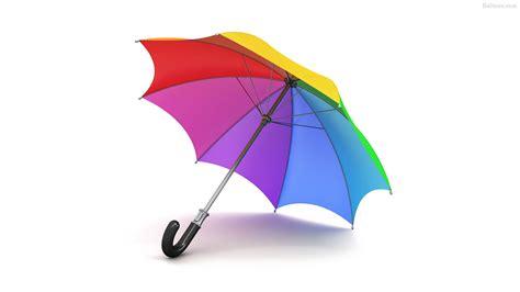 Wallpaper Umbrella by Umbrella Hd Desktop Wallpaper 29974 Baltana