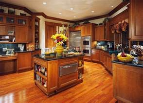 ideas for refinishing kitchen cabinets ideas for custom kitchen cabinets roy home design