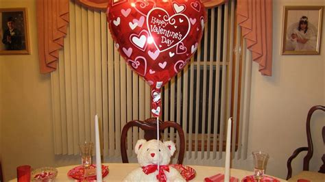 valentine banquet table decorations table decorations for valentine 39 s party ohio trm furniture