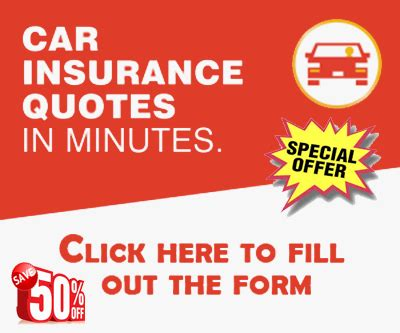 Car insurance rates can fluctuate greatly from one insurance company to the next and depending on personal factors such as your age, zip code, driving record and credit history. Colorado Car Insurance Companies - Cheapest Colorado Auto Insurance Quote: Tips To Choose The ...