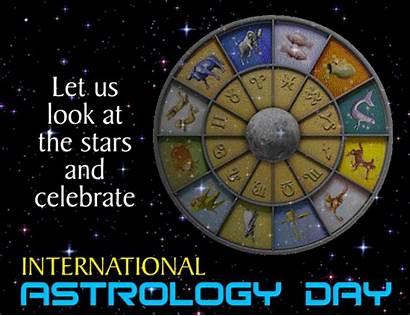 Let Stars 123greetings