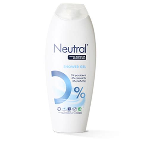 neutral face wipes