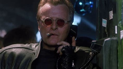 rutger hauer jack black rutger hauer heroics mike s take on the movies