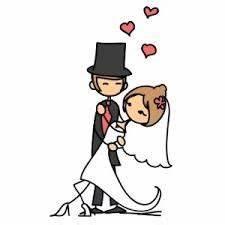 Dessin Couple Mariage Couleur : couple de mari s dessin photos de mariage l 39 amour de la ~ Melissatoandfro.com Idées de Décoration