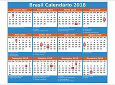 2018 Calendar Malaysia takvim kalender HD