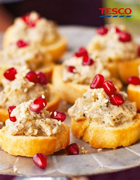 dining canapes recipes 1000 ideas about nibbles on vegetarian