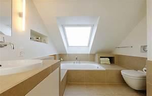 Moderne Fliesen Badezimmer : badezimmer umbau ~ Bigdaddyawards.com Haus und Dekorationen