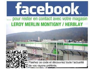 leroy merlin montigny horaires montigny magasin de bricolage outillage jardinage d 233 coration leroy merlin