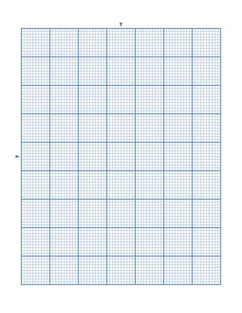 cross stitch  lines  division
