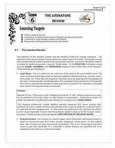 carl will you help me with my homework after school algebra homework help app creative writing for year 8 students