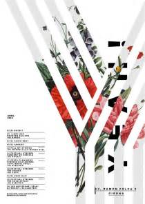 best poster design best 25 poster designs ideas on graphic design posters poster design inspiration