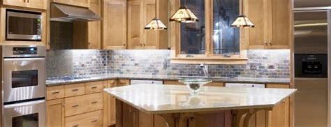 kitchen remodeling tips trustedpros