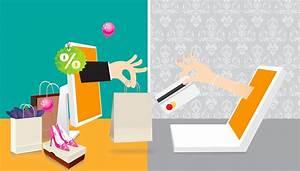 Höffner De Online Shop : iranians are shopping online more than ever techrasa ~ Orissabook.com Haus und Dekorationen