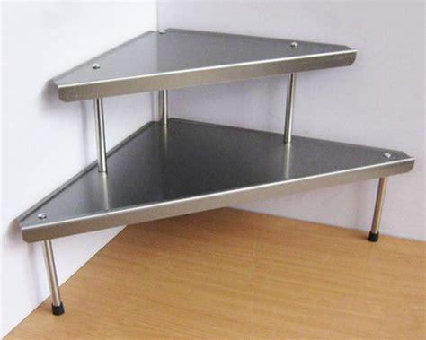 table angle cuisine table de cuisine d angle meuble tv blanc laque pas cher