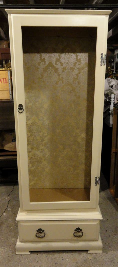 diy gun cabinet plans diy 10 gun gun cabinet plans wooden pdf woodworking