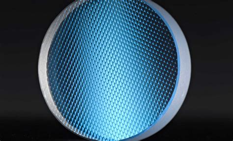 Micro lens Array: Three Things You Didn't Know About It ...