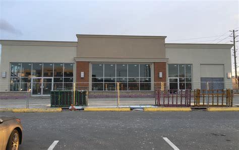tricap building  newmarket cecchini group