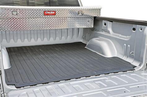 Amazon.com: Dee Zee DZ86917 Heavyweight Bed Mat: Automotive