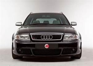 Audi Rs 4 : audi rs4 specs photos 2000 2001 autoevolution ~ Melissatoandfro.com Idées de Décoration