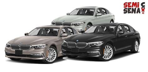 Gambar Mobil Gambar Mobilbmw X5 2019 by Harga Bmw 530i Review Spesifikasi Gambar Agustus 2019