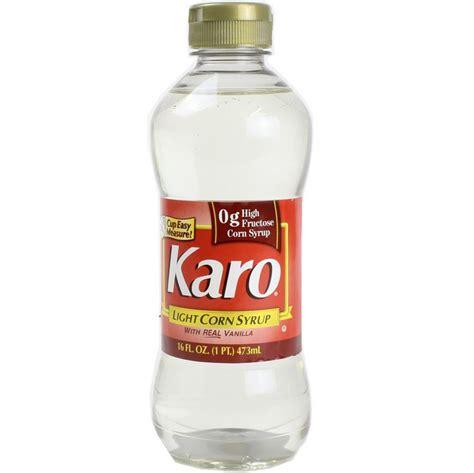 light corn syrup buy karo light corn syrup 16floz at bakers larners