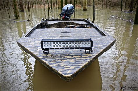 Edge Boats by Edge Duck Boats Related Keywords Edge Duck Boats