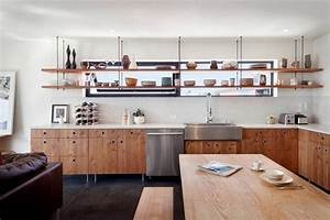 modern kitchen cabinets 2018 interior trends and With kitchen cabinet trends 2018 combined with rangement papiers