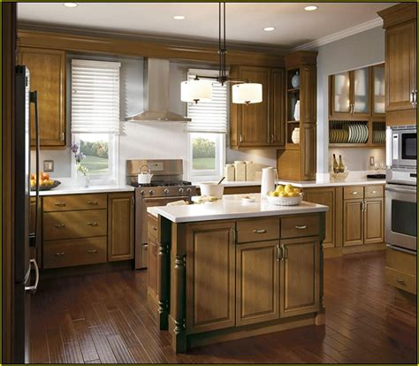 best value kitchen cabinets 28 refurbished kitchen cabinets before and 25 best