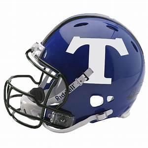 football helmet decals online pro tuff decals With football helmet letter decals