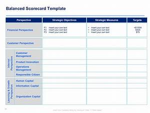 15 best simple strategic plan template by ex mckinsey With strategy document template mckinsey