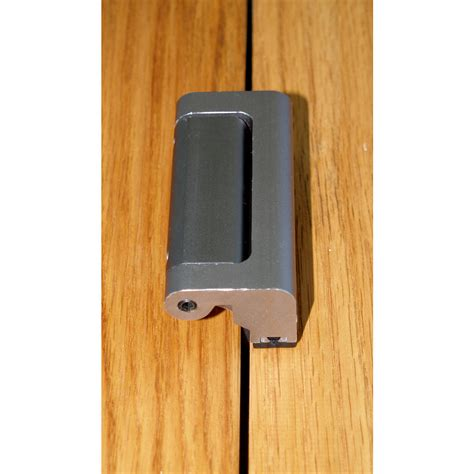 door safety latch door safety steel door