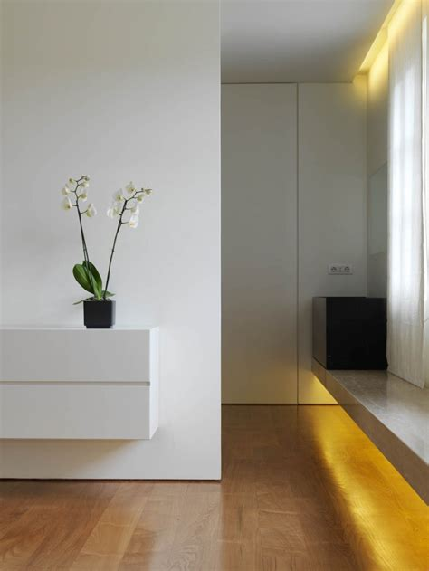 Home Interior Wall  The Interior Designs