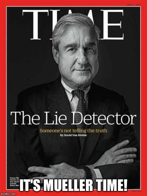 Mueller Memes - robert mueller imgflip
