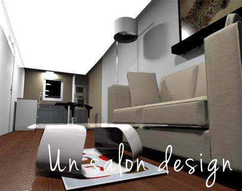 logiciel architecture interieur 3d gratuit francais meilleures images d inspiration pour votre