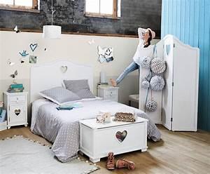 Maison Du Monde Perpignan : fauteuil copacabana maison du monde chaise copacabana ~ Dailycaller-alerts.com Idées de Décoration