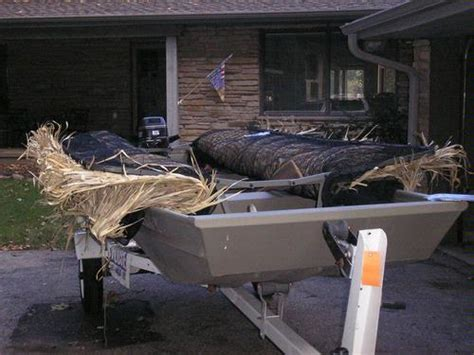 Cabela S Duck Boats by Izzy Land Topic Northern Flight Duck Boat Blind