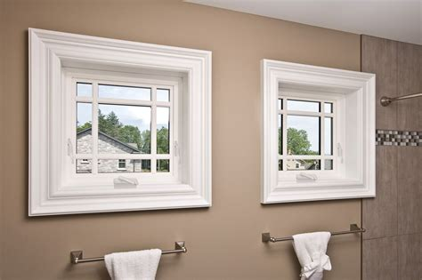 advantage  awning windows pollard windows doors