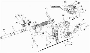 Ryobi Ry08420a Parts List And Diagram   Ereplacementparts Com