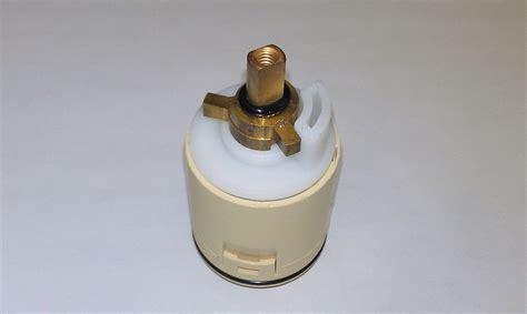 delta faucet cartridge cartridge for delta shower faucet