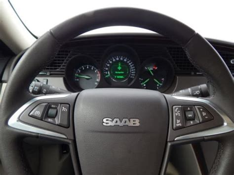 buy   saab    turbo  sedan awd  wheel