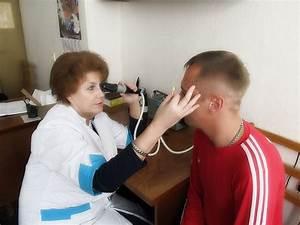 Кровоизлияние в глаз из за высокого давления лечение